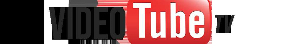 VideoTubeTV