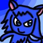 AwesomeBlue