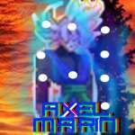 MrAxel567