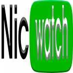 NiceWatch