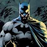 BatmanJodedor