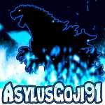AsylusGoji91