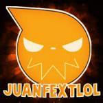 juanfextlol