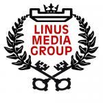 LinusMediaGroup