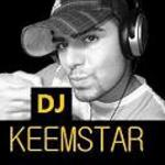 DJKeemstar