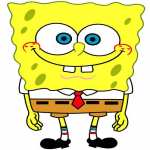 spongebobsquarepants