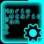 MarioLucarioFan64