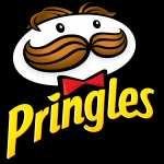 Pringleman