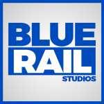 BlueRailStudios