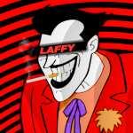 Laffy