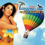 CoconutGirl