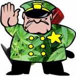 OfficerStoner