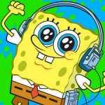SpongeFan2005