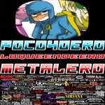 metaler0p0c0y0er023