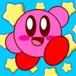 KirbyFan63014721