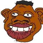 niggers