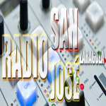 radiosanjose