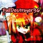 FullDestroyer36