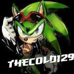 TheCoLD129
