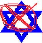 IsraelHater96