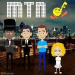 MTNProductions