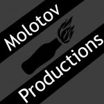 MolotovProductions