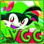 VideoGameGod241