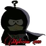 Mysterion2010