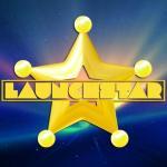 DJLaunchStar