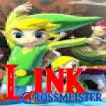 LinkGrossmeister