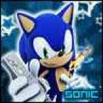Sonic99