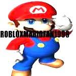robloxmariofan1999