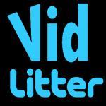 VidLitter