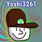 Yoshi3261