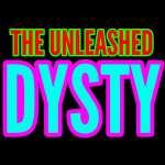 TheUnleashedDynasty
