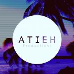 AtiehProductions