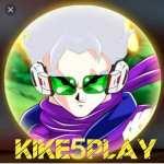 kike5play