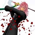 FlowersKHfan4life