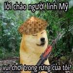 VietcongDoge
