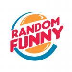 RandomEqualsFunny