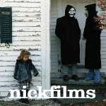 nickfilms