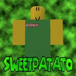 sweetpatato