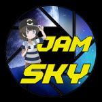 JamSky