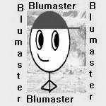 BlumasterXP