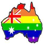 AustraliaAwake2013