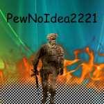 pewNoIdea2111
