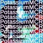 PotassiumMCR