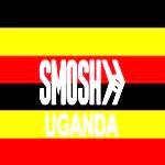 SmoshUganda