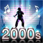 the2000smusic