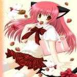 pinkwebkinz11